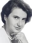 Rosalind_Franklin_Headship