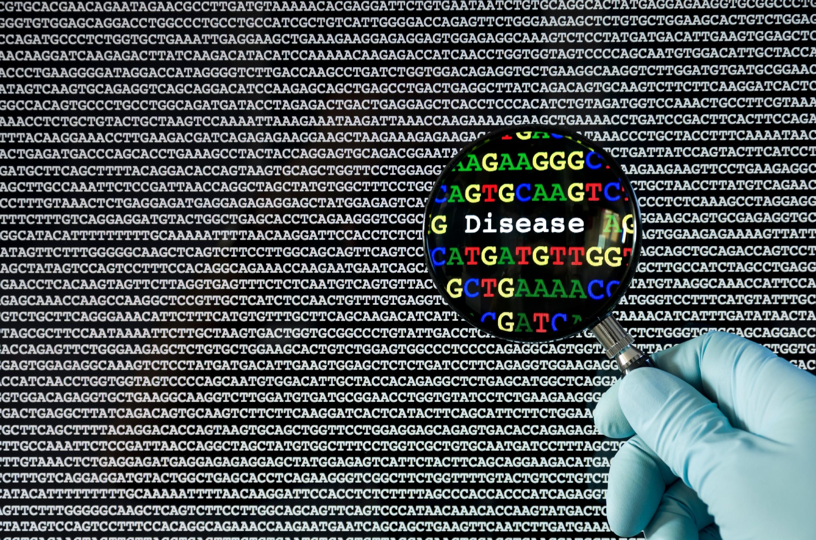 DNA Insights.jpg