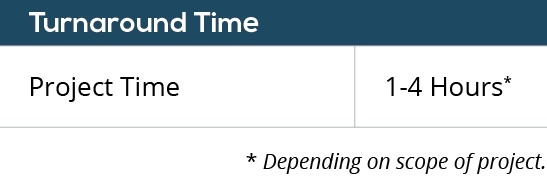 Exp-Design-Timeline.jpg
