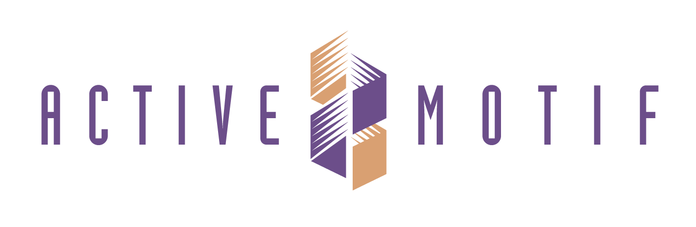 ActiveMotif-logo2-01