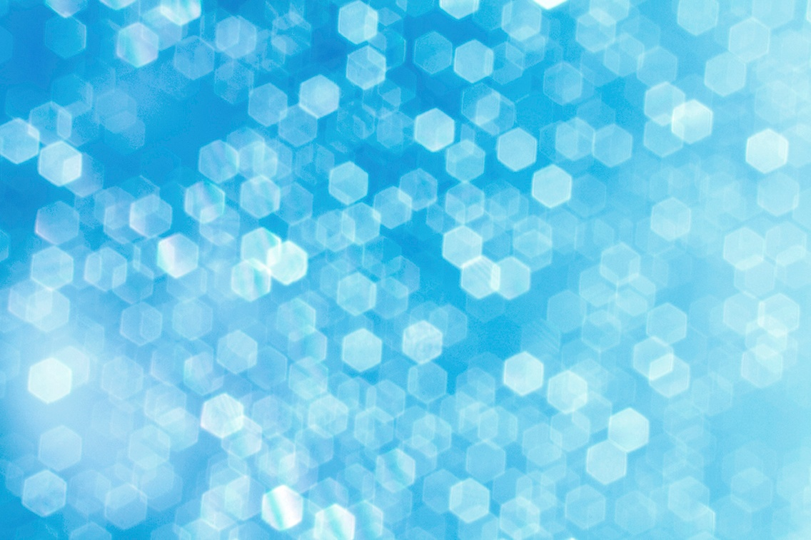 Blue_Hexagons-sm2.jpg