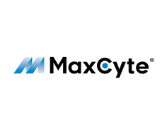 MAXCYTE.png