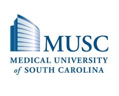 MUSC-Transparent.png