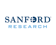 SANFORD-Transparent.png