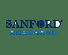 SANFORD-Transparent