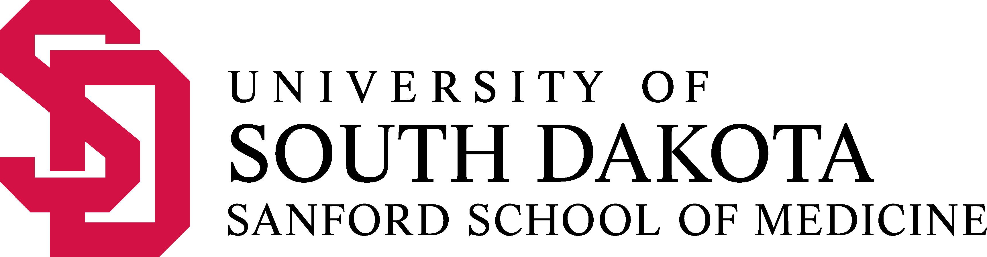 SSOM Horizontal Logo Print.png