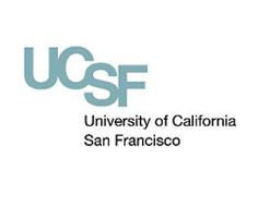 UCSF_3d4e4_450x450.png