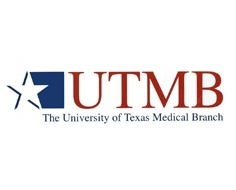 Univ-Texas.jpg