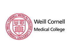 Weill-Cornell.png