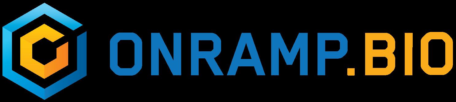 OnRamp_Bio_Logo.png