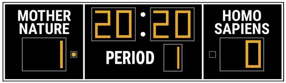 Scoreboard-2020-3