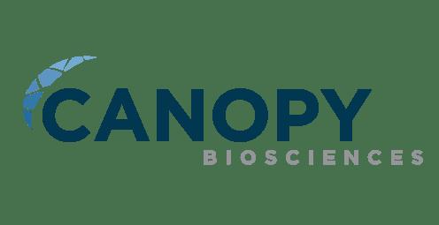 canopylogo