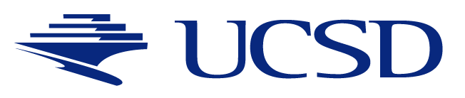 ucsd-logo-vector